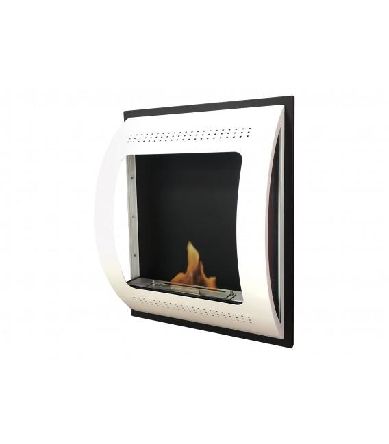 Bio-fireplace HELENA