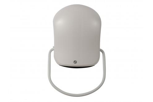 Toallero calefactor eléctrico NTW-20 de