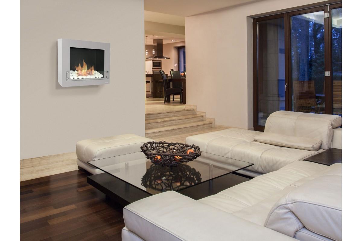 Bio-fireplace BESTBIO DESIGN B