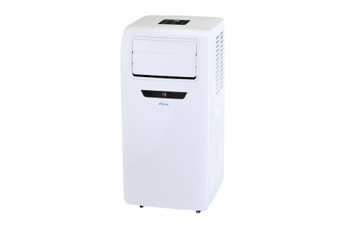 Portable air conditioner 9000 BTU COOLY 9000A